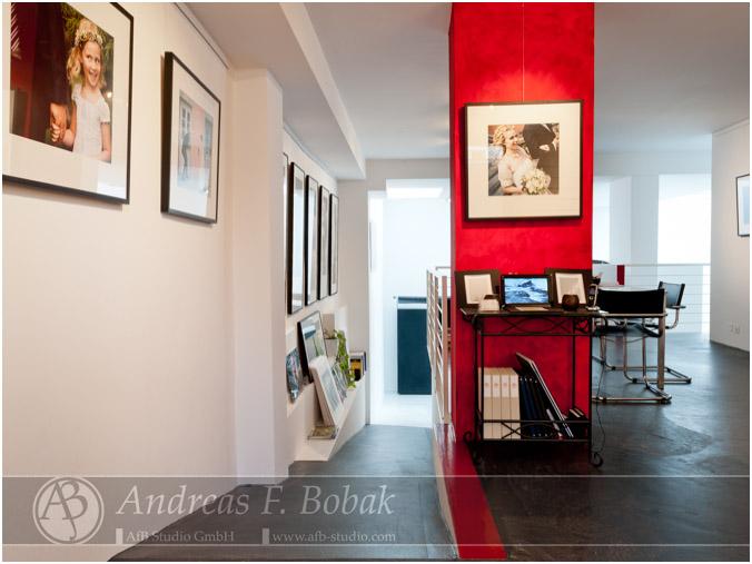 AfB Studio